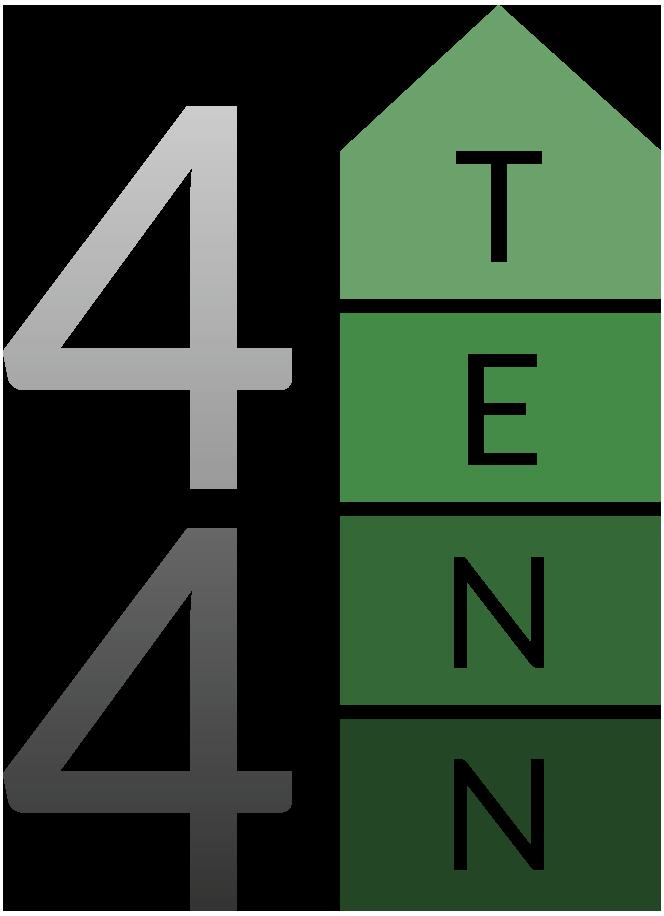 44TENN