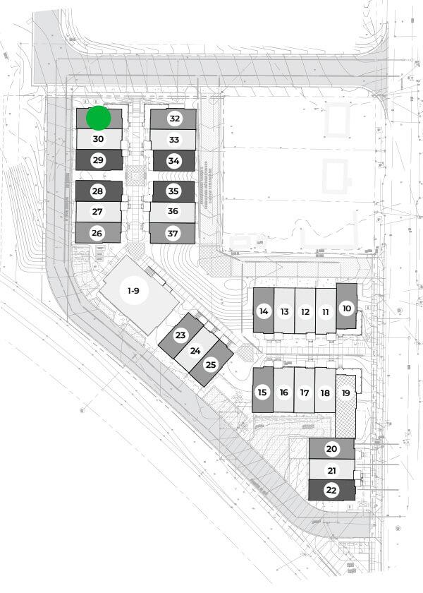 FF-3-Plan-Tulip-location2