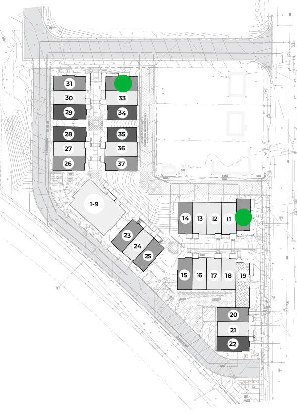 FF-8-Porch-Plan-Crocket-location2