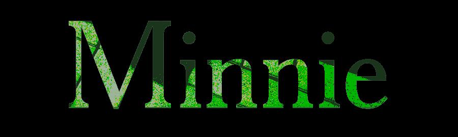 Floorplan-name-Minnie