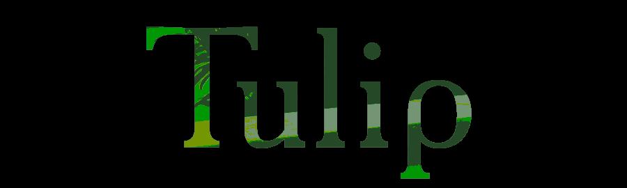 Floorplan-name-Tulip