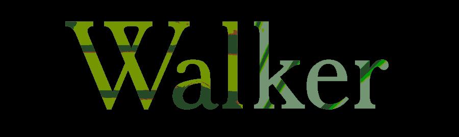 Walker Townhome